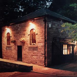 chapel-studio-photography