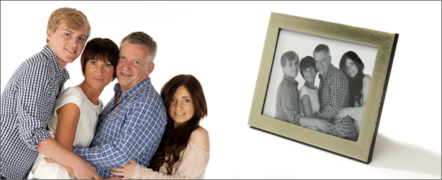 family-portraits-banner