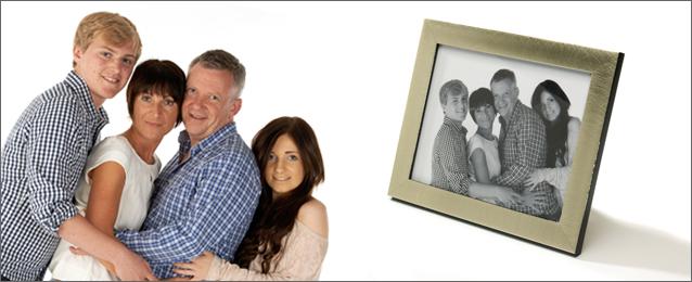 family-portraits-banner