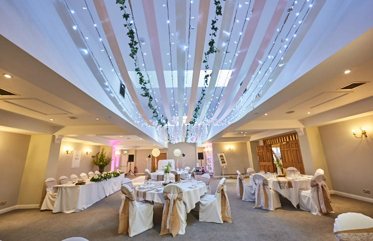 Makeney-Hall-Wedding-Milford-Suite-2